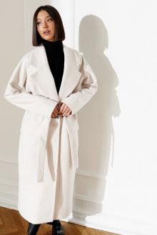 пальто BEAUTY ANNETE а5018