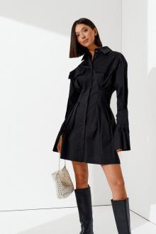 платье BEAUTY ANNETE а3002