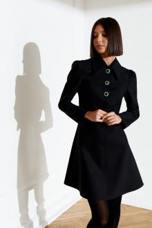платье BEAUTY ANNETE а3003