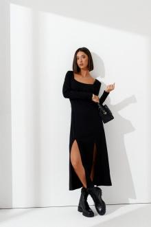 платье BEAUTY ANNETE а3004