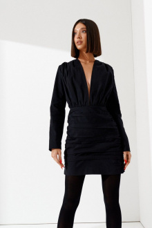платье BEAUTY ANNETE а3010
