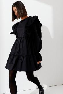 платье BEAUTY ANNETE а3012