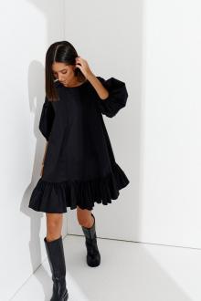 платье BEAUTY ANNETE а3013