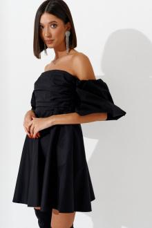 платье BEAUTY ANNETE а3014