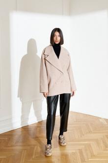пальто BEAUTY ANNETE а5003