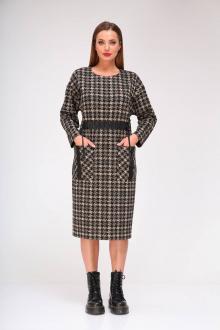 платье TVIN 8193