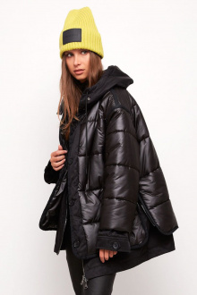 куртка Favorini 31726