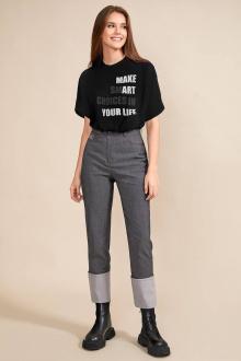 брюки,  футболка Rivoli 3073+5096