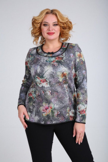 блуза SOVITA M-565
