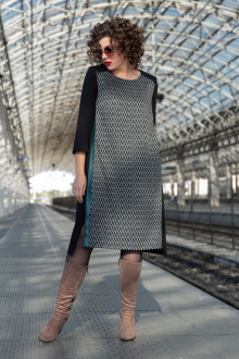 платье Avanti Erika 1236-3