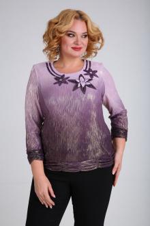 блуза SOVITA M-111