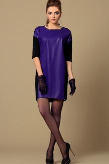 платье Noche mio 1.948