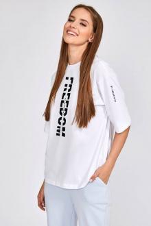 футболка KOSKA 237