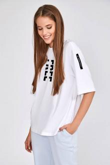 футболка KOSKA 239