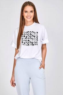 футболка KOSKA 240