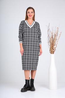 платье Verita 2132