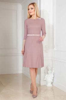 платье Azzara 470