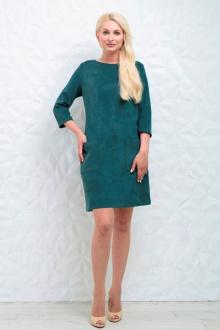 платье Nalina 4530