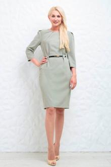 платье Nalina 4533