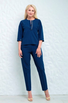 блуза,  брюки Nalina 4538