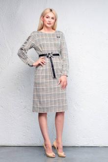 платье Nalina 4549