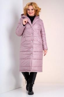 пальто Jurimex 2584
