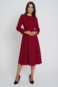 Платье Urs 21-687-6