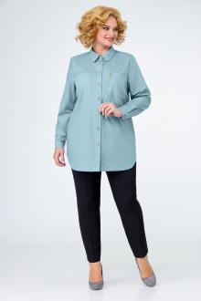 Блуза Emilia 483/28