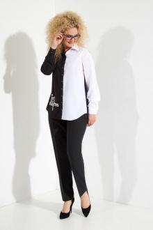 блуза Euromoda 390