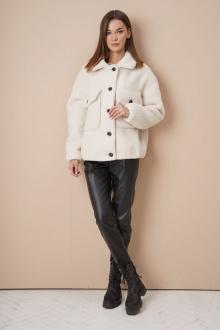 куртка Fantazia Mod 4043