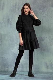 платье NiV NiV 2045