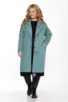 пальто Tellura-L 1609