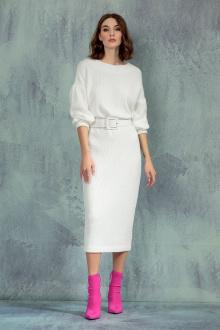 платье NiV NiV 2060
