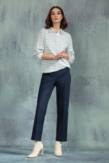 брюки NiV NiV 2066