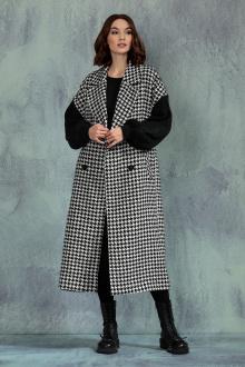 Пальто NiV NiV 2067
