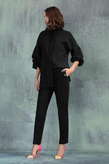 брюки NiV NiV 2068