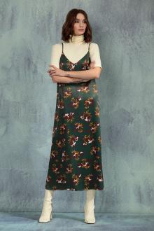 платье NiV NiV 2069