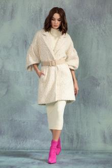 пальто NiV NiV 2053
