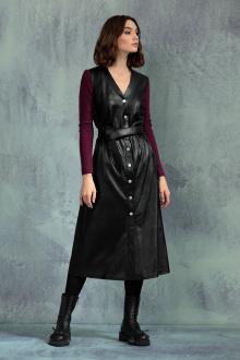 платье NiV NiV 2075