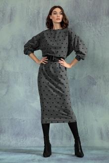 платье NiV NiV 2079