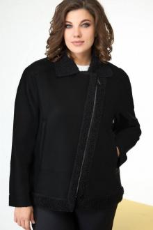 куртка Nadin 1953 /1