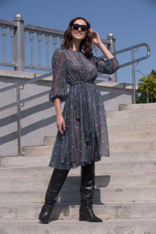 платье Prestige 4241/1