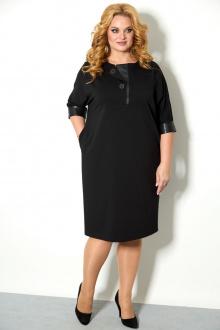 платье STEFANY 838-1