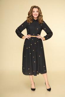 Платье DaLi 2587