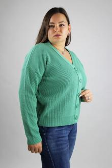Жакет Полесье С2936-21 1С1157-Д43 170,176 пруд