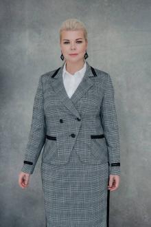 Женский костюм ASV 2461