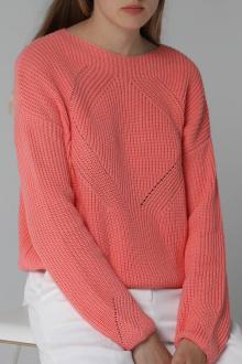 джемпер Romgil 202ТЗ розовый(164)