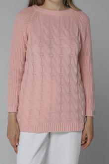 Туника Romgil 499ТЗ бледно-розовый