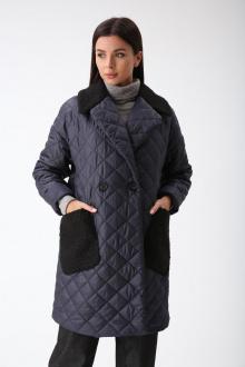 Куртка Ambera 164-2 синий