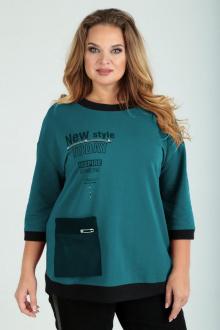 Блуза Jurimex 2591-3